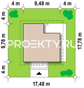 План проекта Z62