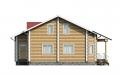 Фасад проекта Сказка (миниатюра)