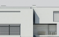 Фасад проекта LK&1079 - 4