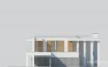 Фасад проекта LK&1084 - 2