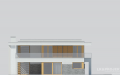 Фасад проекта LK&1084 - 4