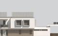 Фасад проекта LK&1078 - 3