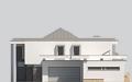 Фасад проекта LK&1078 (миниатюра)