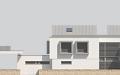 Фасад проекта LK&1078 - 2