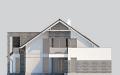 Фасад проекта LK&1082 - 6