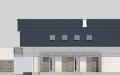 Фасад проекта LK&1082 - 7