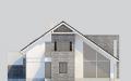 Фасад проекта LK&1082 - 8