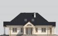 Фасад проекта LK&866 - 3