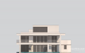 Фасад проекта LK&1075 (миниатюра)