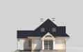Фасад проекта LK&866 (миниатюра)