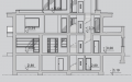Фасад проекта LK&1075 - 5