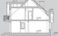 Фасад проекта LK&1098 - 5