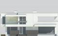 Фасад проекта LK&935 - 3