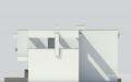 Фасад проекта LK&935 - 4