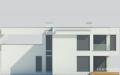 Фасад проекта LK&935 (миниатюра)