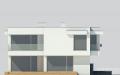 Фасад проекта LK&935 - 2