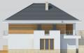 Фасад проекта LK&896 - 4