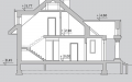Фасад проекта LK&866 - 5