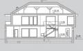 Фасад проекта LK&929 - 5