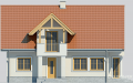 Фасад проекта LK&1122 (миниатюра)