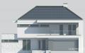 Фасад проекта LK&1131 - 3