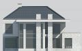 Фасад проекта LK&1131 (миниатюра)