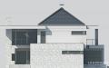 Фасад проекта LK&1131 - 2