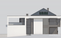 Фасад проекта LK&1136 (миниатюра)