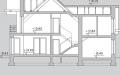 Фасад проекта LK&1130 - 5