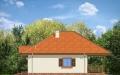 Фасад проекта Амброзия (миниатюра)