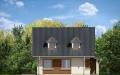 Фасад проекта Амелия (миниатюра)