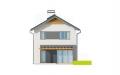 Фасад проекта Z297 (миниатюра)