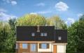 Фасад проекта Бриз - 4