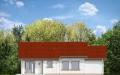Фасад проекта Киприан-3 - 4