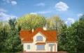 Фасад проекта Эдита (миниатюра)