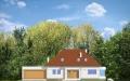 Фасад проекта Эко (миниатюра)
