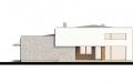 Фасад проекта Zx34 (миниатюра)