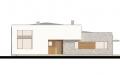 Фасад проекта Zx34 - 4
