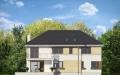 Фасад проекта Ривьера-3 - 4