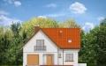 Фасад проекта Элька (миниатюра)