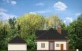 Фасад проекта Семейный (миниатюра)