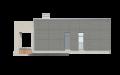 Фасад проекта Ланц (миниатюра)
