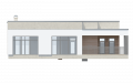 Фасад проекта Ланц - 2