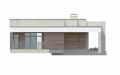 Фасад проекта Ланц - 3