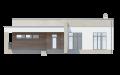 Фасад проекта Ланц - 4