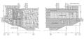 Фасад проекта Хамелеон (миниатюра)