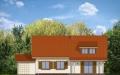 Фасад проекта Фрашка-2 - 2