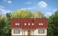 Фасад проекта Искорка (миниатюра)