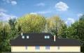 Фасад проекта Такса-3 - 4