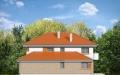 Фасад проекта Кассиопея-3 - 4